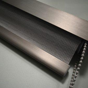 Rollbox - Διακοσμητική κασετίνα για ρόλερ
