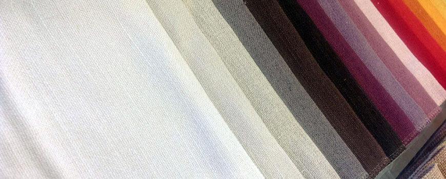 Υφάσματα Επιπλώσεων Εσωτερικού Χώρου - Foundoulis Fabrics