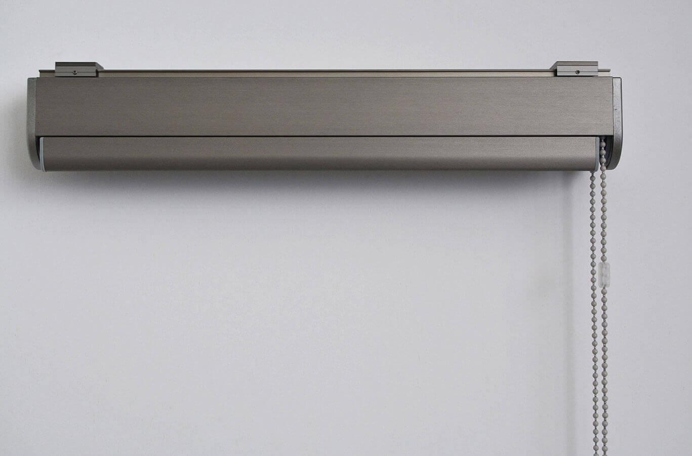 Μηχανισμός ρολοκουρτίνας rollbox - Foundoulis Fabrics