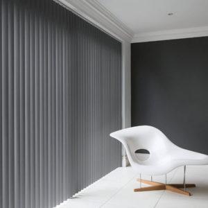Κάθετες Περσίδες - Foundoulis Fabrics