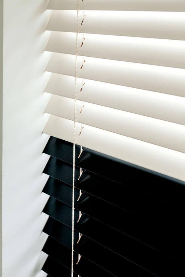 Ξύλινες περσίδες - Foundoulis Fabrics