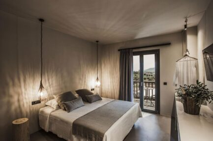 Doryssa-boutique-hotel-Samos-04